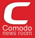 News Comodo